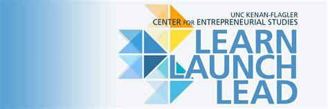 Unc Kenan Flagler It Help Desk by Center For Entrepreneurial Studies Unc Kenan Flagler