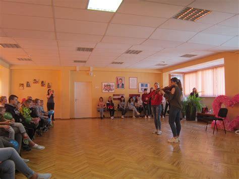 Daugavpils 13.vidusskolas koncerts