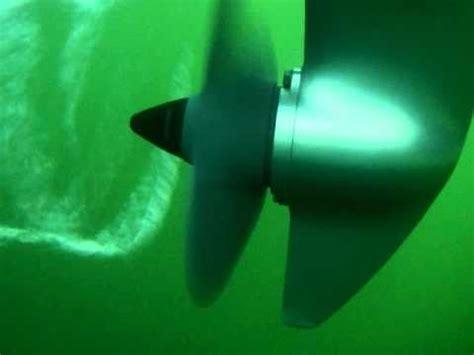 Boat Propeller Underwater by Underwater Prop Okanagan Boating