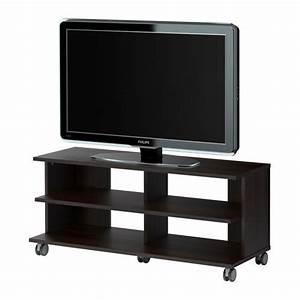 Meuble Tv Roulettes Ikea : living room furniture sofas coffee tables inspiration ~ Melissatoandfro.com Idées de Décoration