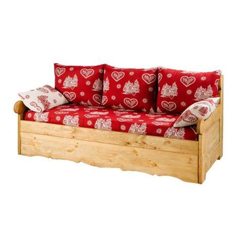 faire des coussins de canapé coussins pour canapé gigogne 3 places combloux achat