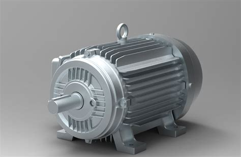 Electric Motor Model by Who Invented The Electric Motor Impremedia Net