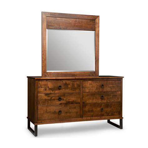 30643 canadian made furniture creative cumberland dresser home envy furnishings solid wood