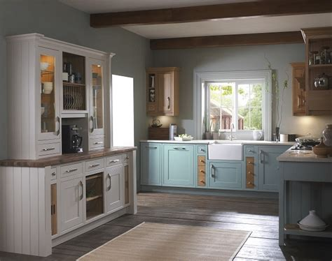 Beautiful Mereway British Kitchens  Montana Kitchens. Gray Wall Paint Living Room. Built In Cabinets Living Room. Pictures Of Living Room Sofa Sets. Apartment Living Room Ideas Cheap. Elegant Living Room Curtains. Black Leather Sofa Living Room. Huge Living Room. Lighting For Living Rooms