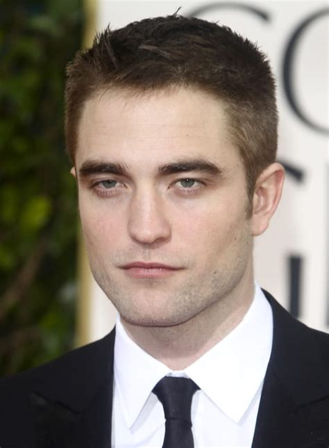 Robert Pattinson and Katy Perry Hang Out, Watch Random ...