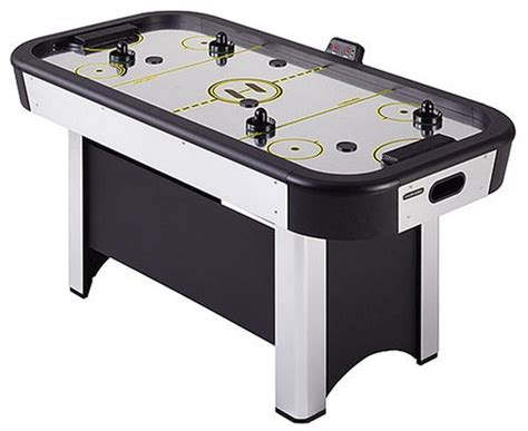 72 inch 4 in 1 game table buy cheap harvard xh6000 6 foot hockey table combination