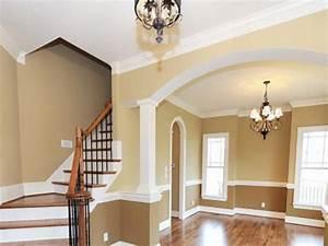 simple interior home color ideas home interior design With home interior color ideas 2
