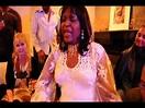 Alaina Reed Hall Amini - YouTube