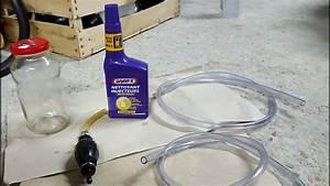 Nettoyage Injecteur Diesel : nettoyage moteur et injecteurs en 10 minute et tous sa ~ Farleysfitness.com Idées de Décoration