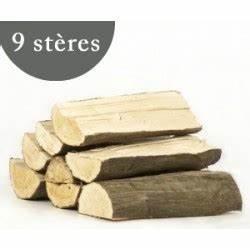 Bois De Chauffage 35 : b ches 30 cm bois energie 35 ~ Dallasstarsshop.com Idées de Décoration