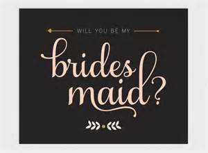 be my bridesmaid my engagement diary will you be my bridesmaid