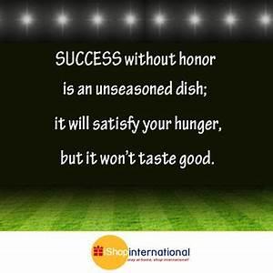 Success Quote | Facebook Quotes Of iShop | Pinterest