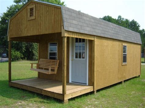 cost to build a small cabin small cabin building costs building small cabins with