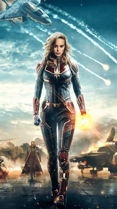 We've gathered more than 5 million images uploaded by our users and sorted them by the most popular ones. Free download Captain Marvel Wallpaper iPhone 2019 3D iPhone Wallpaper 1080x1920 for your ...