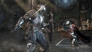 Dark, Souls, Fantasy, Action, Warriors, 4k, Hd, Games, Wallpapers
