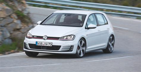 Price Hike But More Gear For Mk7