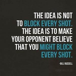 Goalkeeper Soccer Quotes Inspirational | All things Soccer ...