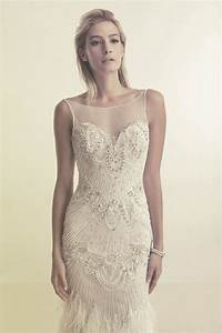 35 best esprit retro annees folles wedding dress retro With robe mariée aix en provence