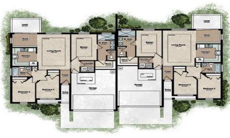 house plan designer duplex designs floor plans best duplex house plans best