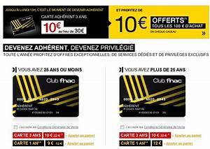 Idée Cadeau Moins De 5 Euros : cadeau moins de 5 euros fnac tawjihnet net concours ~ Melissatoandfro.com Idées de Décoration
