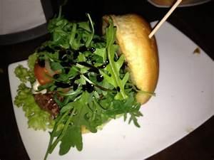 Burger House 1 München : burger house m nchen happy plate ~ Orissabook.com Haus und Dekorationen