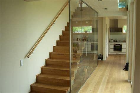 Treppen Fuer Den Wohnraum Qual Der Wahl Bei Form Und Material by Treppen