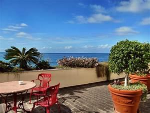 Mediterrane Gärten Bilder : mediterrane terrasse sommer und sonne preiswert vom profi ~ Orissabook.com Haus und Dekorationen