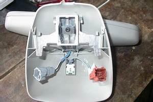 Cache Retroviseur Clio 3 : 3 x installation r troviseur lectrochrome tuto ~ Dallasstarsshop.com Idées de Décoration