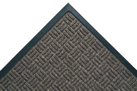 Waterhog Floor Mats Promo Code by Discount Waterhog Masterpiece Select Mats American Floor
