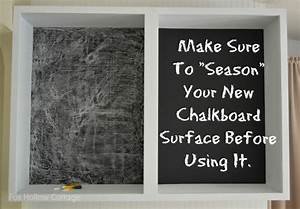 506 best images about everything chalk on pinterest diy With chalkboard lettering stencils