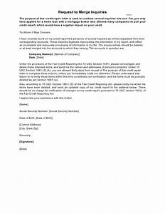 26 Images of Credit Explanation Letter Template infovia net