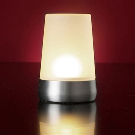 small night light table ls best 28 table top lights table top night light