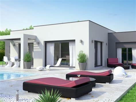constructeur maison moderne toit plat constructeur maison toit plat rh 244 ne alpes maisons id 233 ales