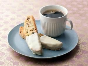 Holiday Biscotti Recipe   Giada De Laurentiis   Food Network