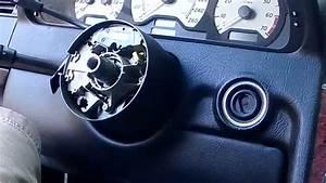Mercedes W202 W208 W210 R170  Etc  Wiper Turn