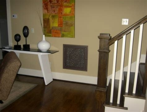 decorative air vents decorative vents decorative vent covers air grille