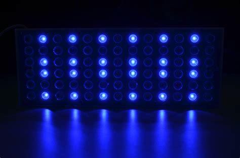 Aquarium Led Lighting • Aquarium Led Lighting • Orphek