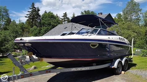 Larson Lxi Boats For Sale by Larson 238 Lxi Boats For Sale Boats