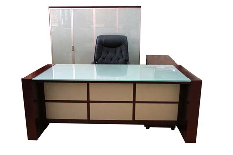 office table and chairs decowerks interiors designing office tables interior