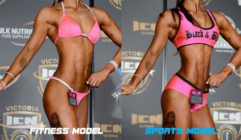 Sports Modeling by Sports Model