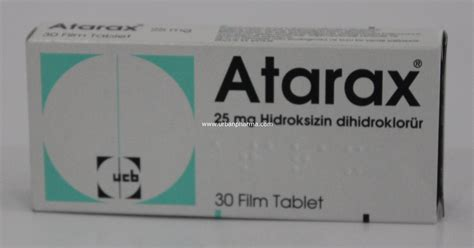 Cytotec Tab Atarax 25 Mg Tabletas Budesonida Oral Efectos Secundarios