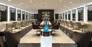 Mobilier Salon De Coiffure : am nagement d 39 un salon de coiffure agencement esth tique esth tique nord ~ Teatrodelosmanantiales.com Idées de Décoration