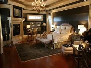 Master suite bedroom ideas, elegant master bedrooms luxury ...