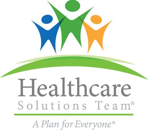 health care gov phone number lanzerotti healthcare solutions health insurance offices