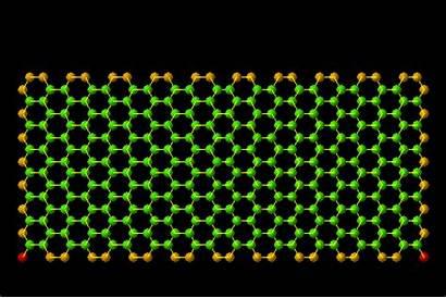Physics Nanotechnology Nanotube Graphite Chirality Solid Background