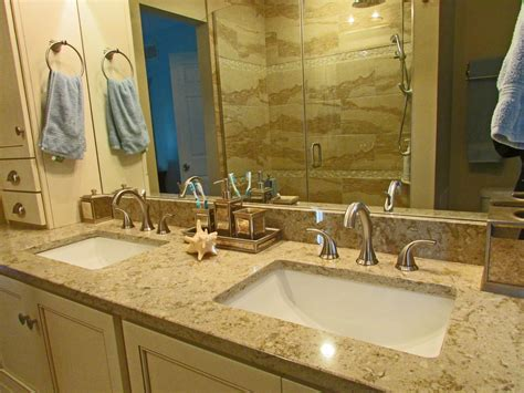 How To Make A Small Bathroom Appear Larger by A Small Bathroom Appear Larger Prosource Wholesale