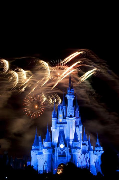March at Disney World: Weather and Event Guide