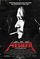 Hesher (film) - Wikipedia
