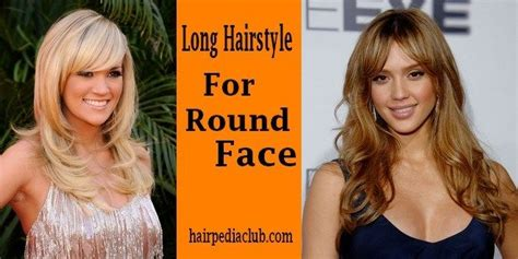 best 25 round face shapes ideas on pinterest round face
