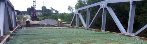 ohio partnership bridge program